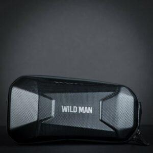 3L Wild Man Bag